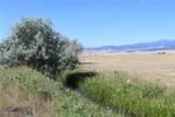 256 Mt Hwy 55 - Photo 11