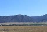 256 Mt Hwy 55 - Photo 12
