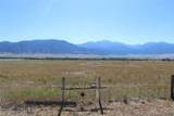 256 Mt Hwy 55 - Photo 13