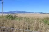 256 Mt Hwy 55 - Photo 14