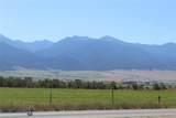 256 Mt Hwy 55 - Photo 2