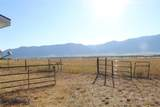 256 Mt Hwy 55 - Photo 23