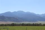 256 Mt Hwy 55 - Photo 3