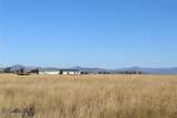 256 Mt Hwy 55 - Photo 5