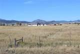256 Mt Hwy 55 - Photo 6