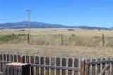 256 Mt Hwy 55 - Photo 9