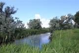 1851 M Road - Photo 3