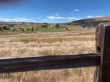 TBD Blue Stem Way Lot 155 - Photo 15
