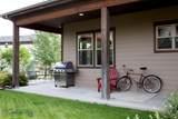 2452 Creekwood Drive - Photo 21