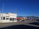 1134 Utah Avenue - Photo 11