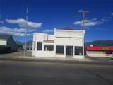 1134 Utah Avenue - Photo 2