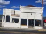 1134 Utah Avenue - Photo 3