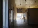 1134 Utah Avenue - Photo 9