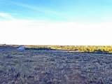 NHN River Rd - Crimson Bluffs Lot 5 - Photo 1