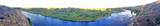 NHN River Rd - Crimson Bluffs Lot 5 - Photo 10