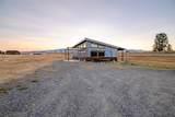 40 Shelter Belt Road - Photo 28