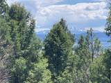 Lot 6 Haggin View Road - Photo 6