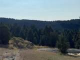 Lot 6 Haggin View Road - Photo 9