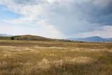 Lot 3 Chico Peak Estates - Photo 10