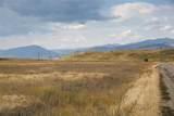 Lot 3 Chico Peak Estates - Photo 11