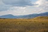 Lot 3 Chico Peak Estates - Photo 12