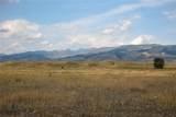 Lot 3 Chico Peak Estates - Photo 13