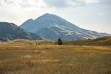 Lot 3 Chico Peak Estates - Photo 14