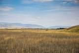 Lot 3 Chico Peak Estates - Photo 15
