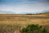 Lot 3 Chico Peak Estates - Photo 16