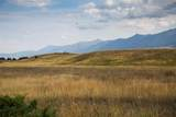 Lot 3 Chico Peak Estates - Photo 17