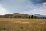 Lot 3 Chico Peak Estates - Photo 18