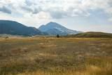 Lot 3 Chico Peak Estates - Photo 2