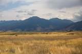Lot 3 Chico Peak Estates - Photo 22