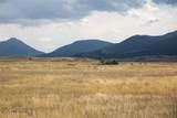 Lot 3 Chico Peak Estates - Photo 24