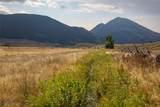 Lot 3 Chico Peak Estates - Photo 25