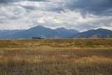 Lot 3 Chico Peak Estates - Photo 26