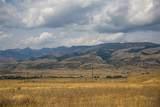 Lot 3 Chico Peak Estates - Photo 28