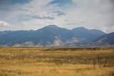 Lot 3 Chico Peak Estates - Photo 29
