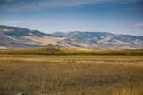 Lot 3 Chico Peak Estates - Photo 3