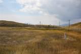 Lot 3 Chico Peak Estates - Photo 5