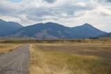 Lot 3 Chico Peak Estates - Photo 6