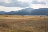 Lot 3 Chico Peak Estates - Photo 7
