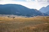 Lot 3 Chico Peak Estates - Photo 8