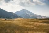 Lot 3 Chico Peak Estates - Photo 9