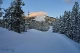 40 Saddle Horn Road - Photo 3