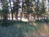 211 Danaher Trail - Photo 10