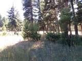 211 Danaher Trail - Photo 11
