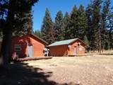 211 Danaher Trail - Photo 13