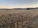 Lot 82 Pronghorn Meadows - Photo 18