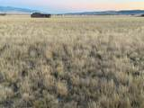 Lot 82 Pronghorn Meadows - Photo 20